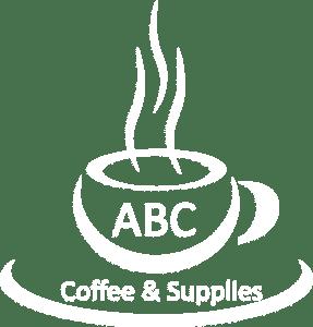 ABC Coffee Supplies